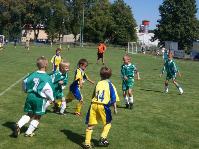 elevove-mladsi-turnaj-cesmez-2008-08-31_014
