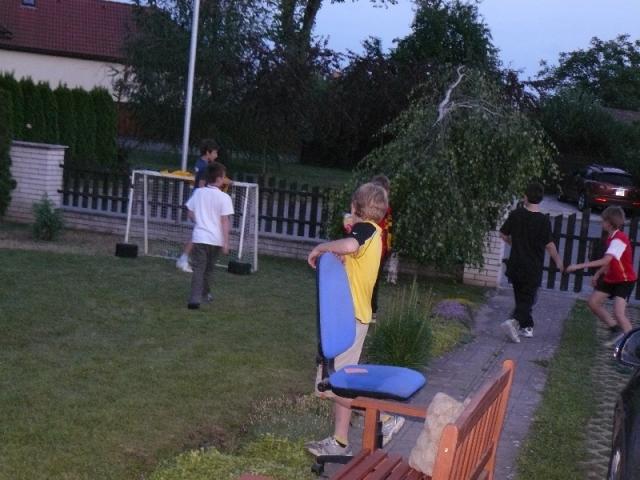 st-elevove-rozlucka-2011-06-18_052